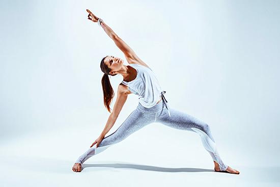 hata-yoga-evi